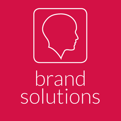 brand-solutions