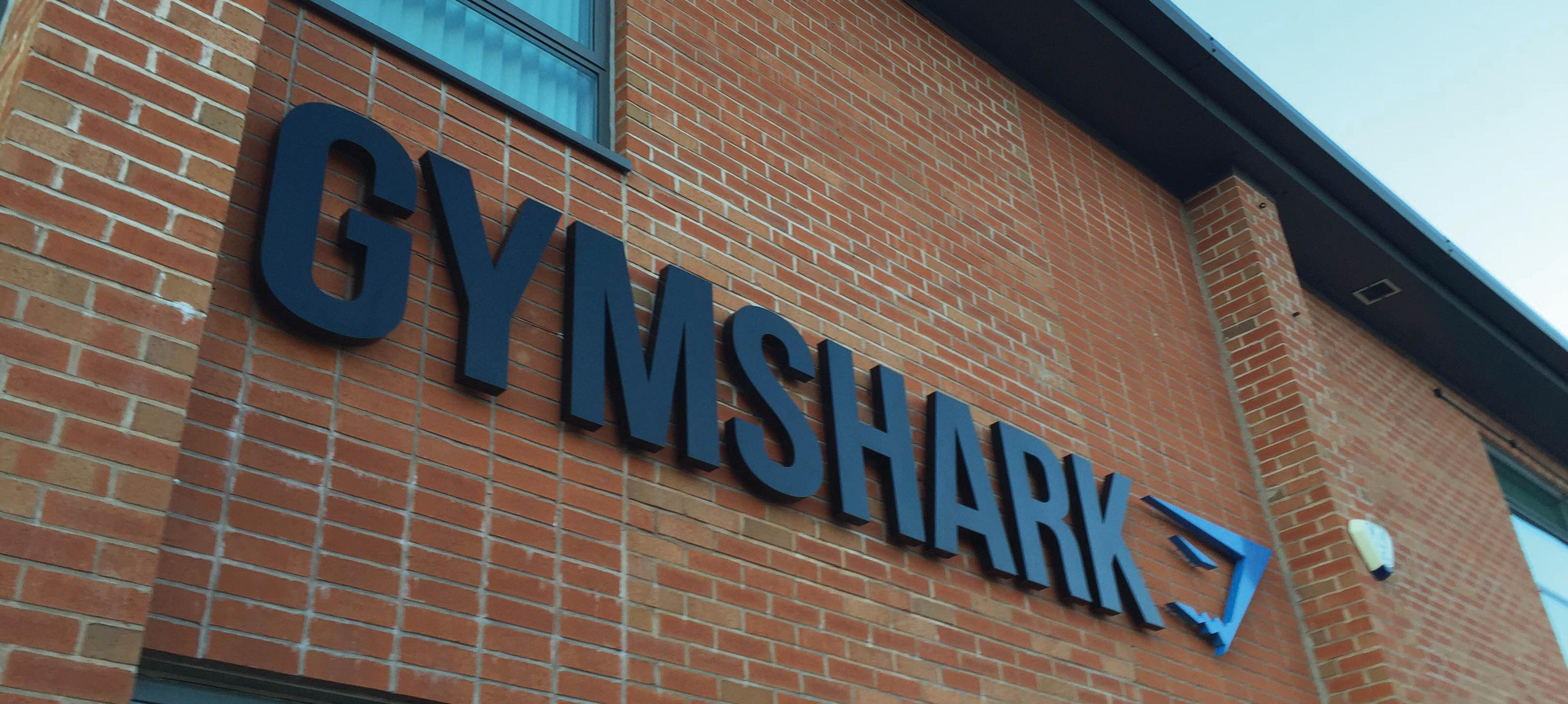 gym-sharks-02