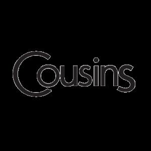 logos_cousins