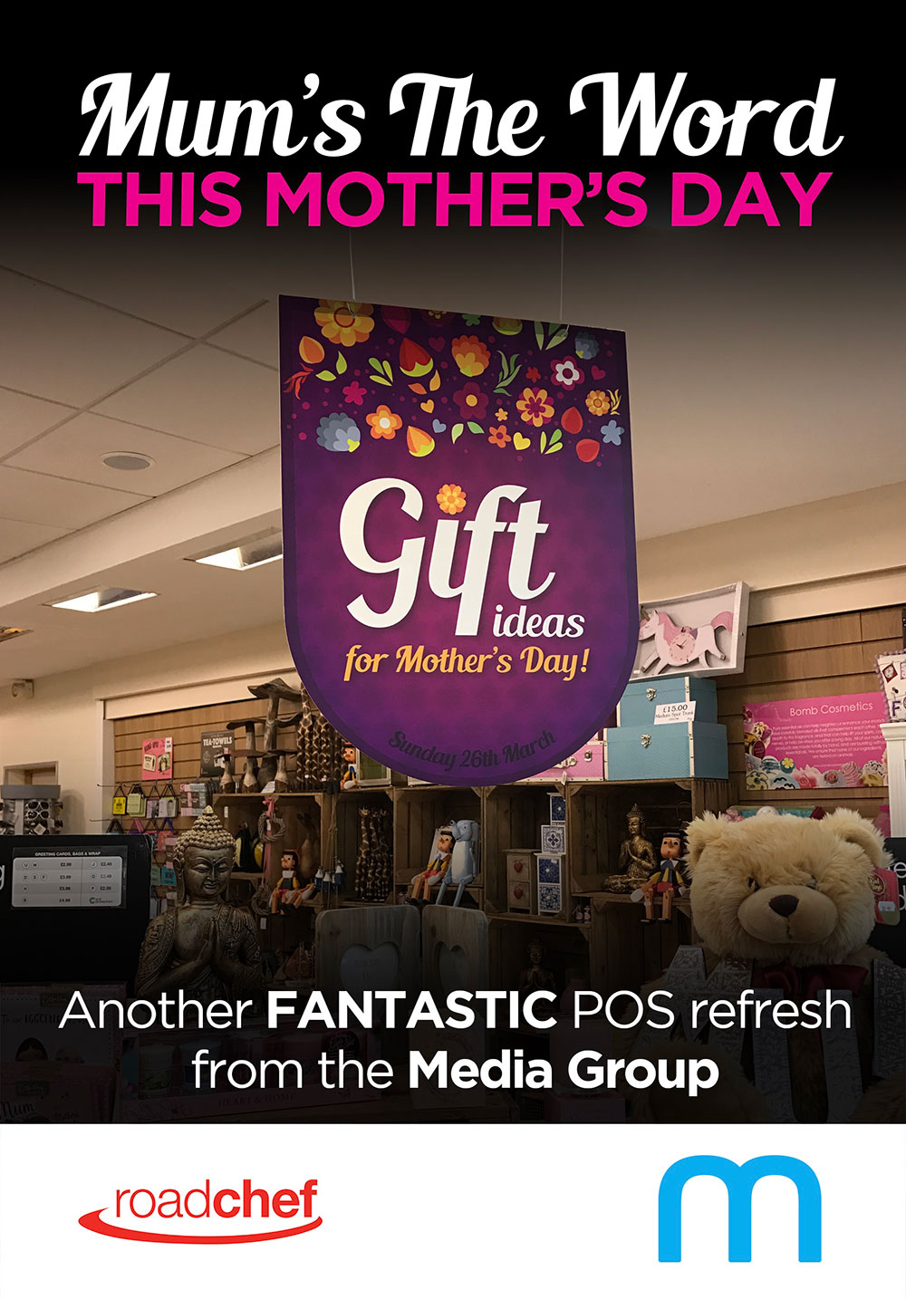 MothersDayHanger_InSitu_VISUAL