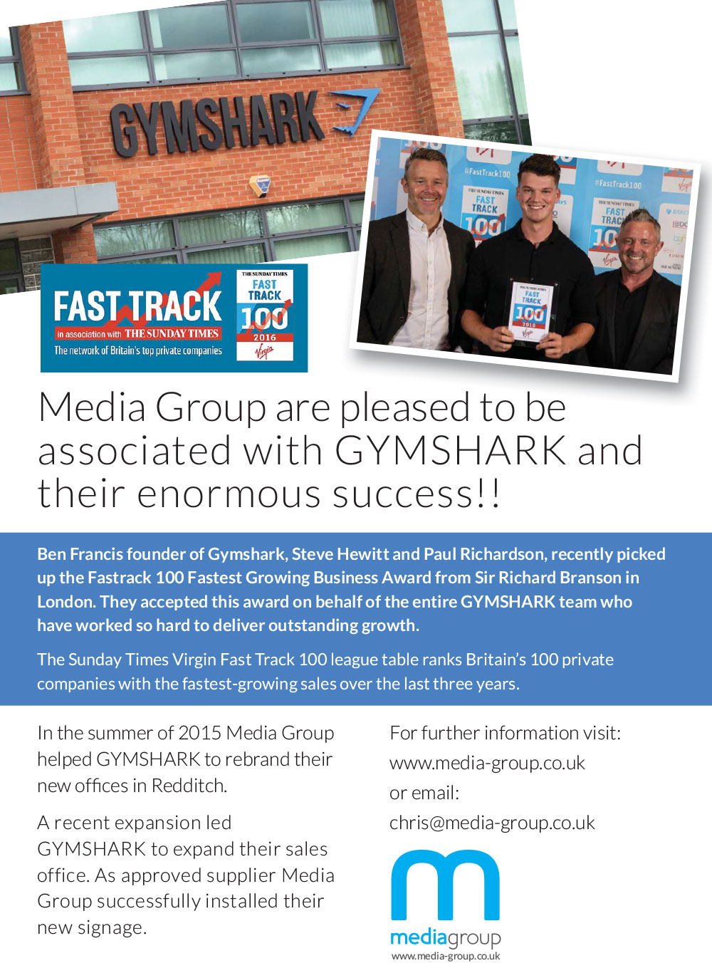 Media-Group-Congratulate-Gymshark-LOW