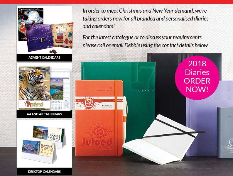 Media Christmas Flyer 03