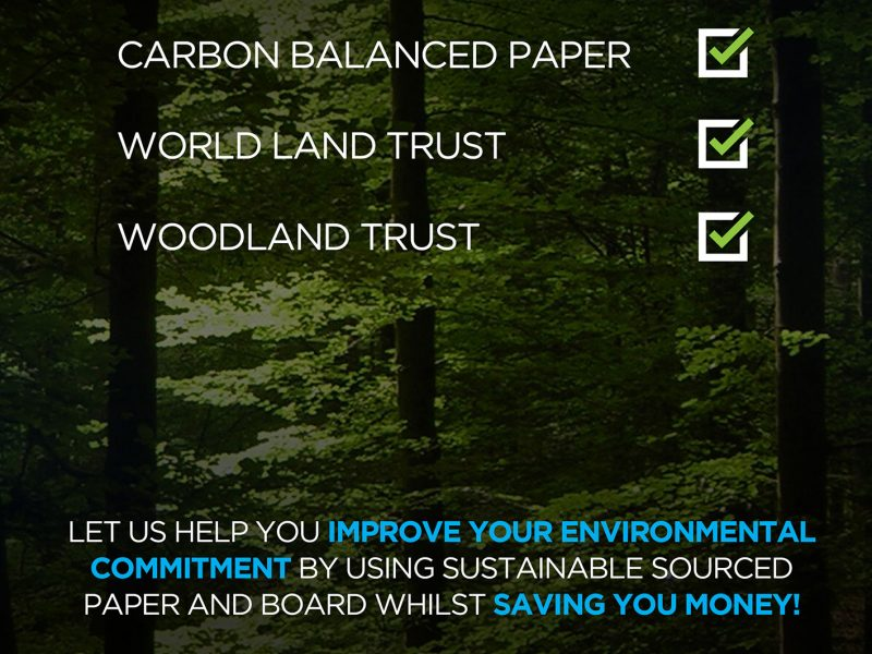 EnvironmentalCommitment